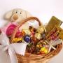 Día de la Mujer. Envío de flores y regalos en Argentina y el exterior