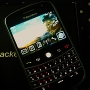 Vendo: Blackberry Bold 9000 (Desbloqueado)