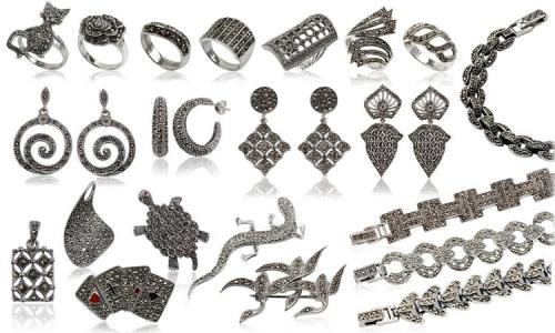 Joyas de plata al por mayor bisuteria etc. en Panamá, Panamá , Joyas,  relojes y accesorios