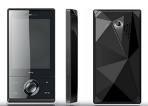 Celular A1000 Tv Phone Dual Sim Mp3, Pantalla Tactil 5mp