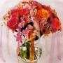 Cursos decoracion con flores