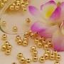 Componentes de oro gold filled 18k para armar joyas/ ventas fabrica Brazileña.