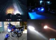 HID Luce de xenon para coches y motorcycle