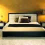 Desde $69/noche  Apartamentos amoblados de lujo en Panama.