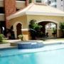 Apartamentos amueblados de lujo desde $69/noche en Panamá