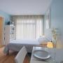 Encuentra los mejores apartamentos de lujo en Montreal a precios especiales