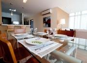 Desde 69$/Noche visita nuestros lujosos apartamentos en Panamá