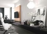Mucha clase y lujo en nuestros apartamentos en Panamá
