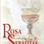 La Rosa de los serafitas