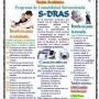 LÍNEA DE SOFTWARE DE CONTABILIDAD S-DRAS
