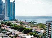 Lujo al extremo en el apartamento paitilla seaview  en panamá -2980us/mes