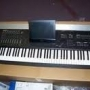 Korg OASYS 88 88-Key Workstation
