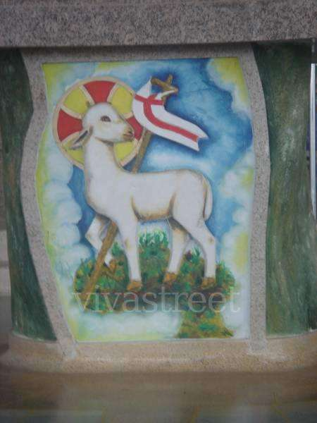 Todo lo relacionado con el arte mosaicos pintura restauracion etc eros shilling