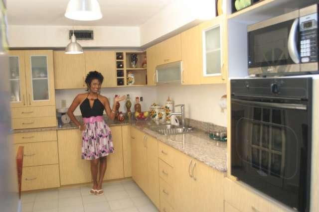 Cocinas, baños closet hechos de pvc 100% en Bella Vista - Otros ...
