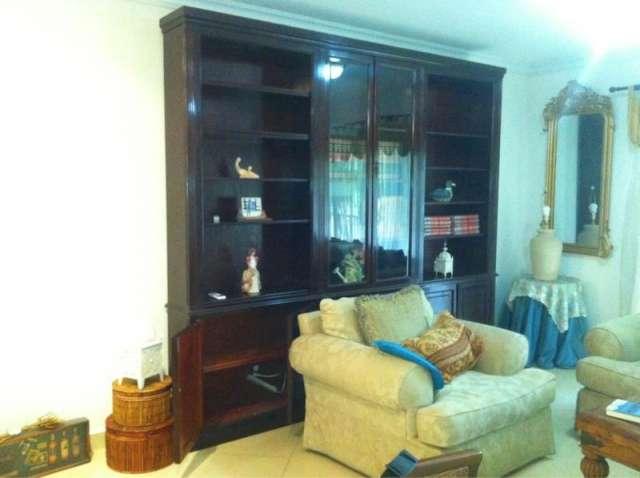 Venta de muebles usados y accesorios en perfecto estado  Muebles