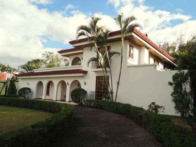 Alquiler de autos en costa rica anuncios clasificados - Casas tipo colonial ...