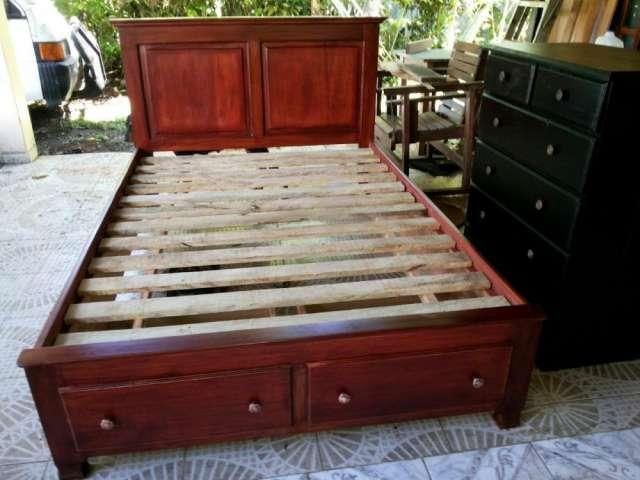 Muebles en Chiriquí, Panamá - Compra Venta | Evisos
