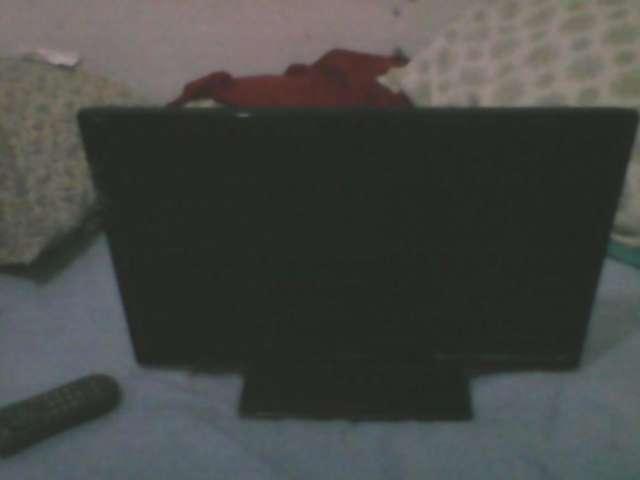 Vendo televisores de pantalla plana