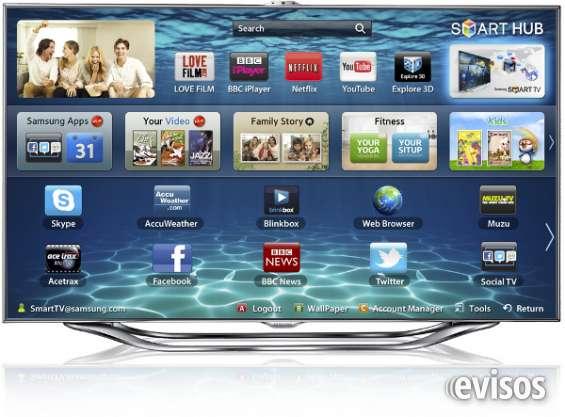 Best selling of samsung - ue55f8000 tv 3d led 1000hz smart