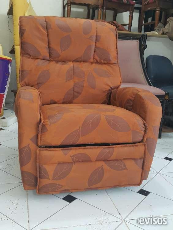 Como se tapiza un sofa best elegant tapizar sillones - Tapizar sofa en casa ...