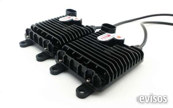 Bar luces de led faros hid xenon kit luces coches led luz