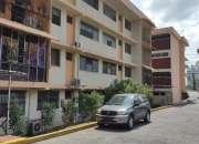 ALQUILO HABITACION PRIVADA EN EL DORADO, BETANIA, PANAMA