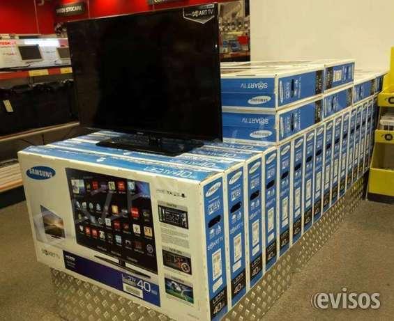 Samsung uhd 4k tvs & curvo uhd television: garantia de melhor preço