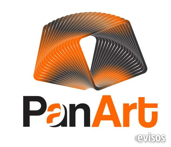 Panart conexion studios