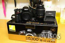 Nuevo nikon original d800e 36.3mp cámara digital slr