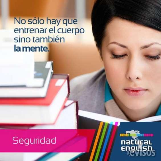Inglés fácil, rápido y efectivo
