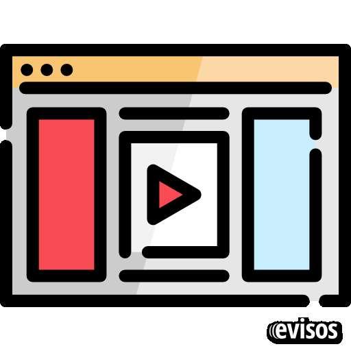 Páginas y sitios web | apps móviles | marketing digital y redes sociales
