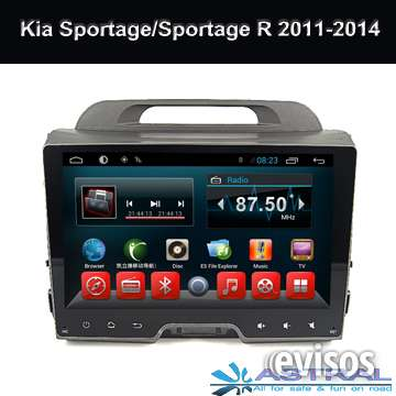 car dvd, gps, navigation