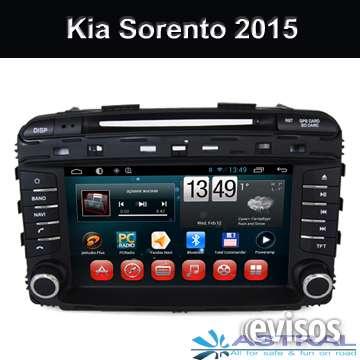 Precios de radios para autos
