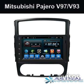 radio tv para auto