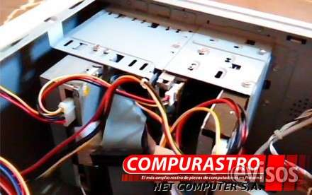 Reparcion y mantenimiento de pc y laptop