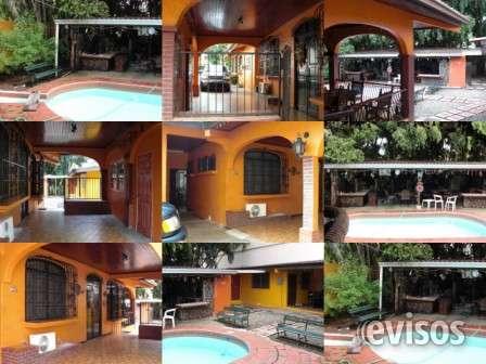 Las mejores habitaciones en renta, condiciones y precios increíbles en la ciudad de panama