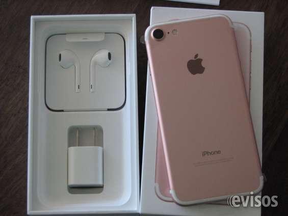 Iphone 7 plus, apple iphone 7,iphone 6s plus,iphone 6s
