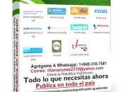 Curso de posicionamiento organico en David Panamá América Latina
