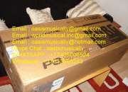 Venta: Korg PA4X, Yamaha Tyros 5, Roland Fantom, Mezclador Pioneer Dj