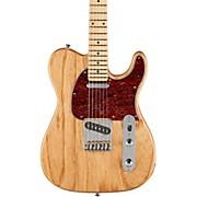 cursos de guitarra electrica Tel: 774-1755 whatssAp 6776-6707