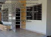 Habitaciones privadas o compartidas desde 100.00  en vacamonte