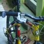 Bike GT Avalanche 3.0