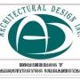 Servicio de Ingenieria y Arquitectura