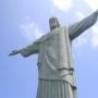RIO DE JANEIRO TOUR TOUR TOUR TOUR TOUR BRASIL - CARNAVAL EN RIO DE JANEIRO - EXCURSIONES
