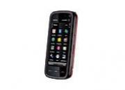 Nokia 5800 xpressmusic smartphone $350