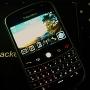 Vendo: Blackberry Bold 9000 (Desbloqueado)
