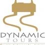 DYNAMIC TOURS PANAMA