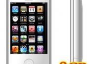 MINI IPHONE KA08 CON 8GB