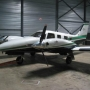 Charter Flights Vuelos Charter David, Chiriqui PANAMA Aircraft Sales Venta de Aeronaves