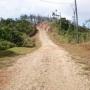 VENDO 300 HECTAREAS EN CERRO AZUL, CIUDAD PANAMA y COLON